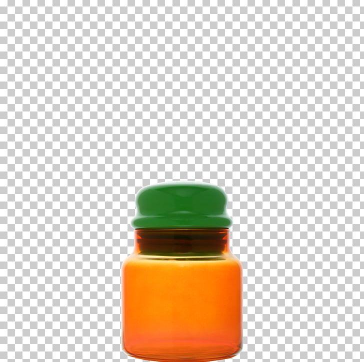 Glass Bottle Liquid Wax PNG, Clipart, Bottle, Glass, Glass Bottle, Liquid, Objects Free PNG Download