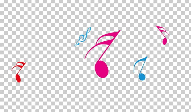 Musical Note Melody PNG, Clipart, Background Music, Brand