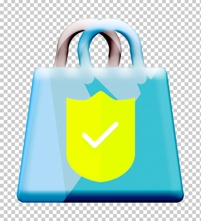 Bag Icon Shopping Bag Icon Finance Icon PNG, Clipart, Bag Icon, Finance Icon, Meter, Microsoft Azure, Padlock Free PNG Download