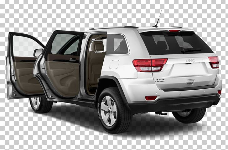 2014 Jeep Grand Cherokee 2016 Jeep Grand Cherokee Car Jeep Liberty Png Clipart 2013 Jeep Grand