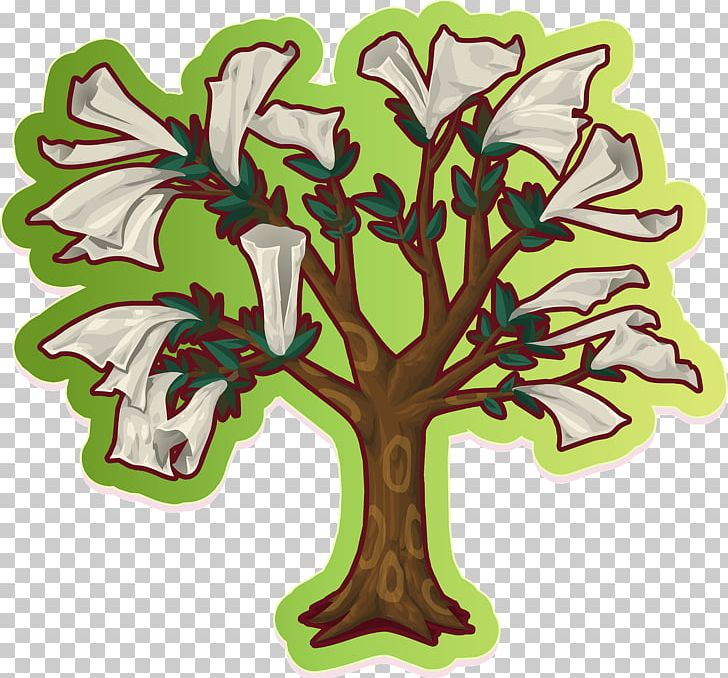 Branch Tree Autumn Leaf Color PNG, Clipart, Autumn, Autumn Leaf Color, Branch, Clip Art, Flower Free PNG Download