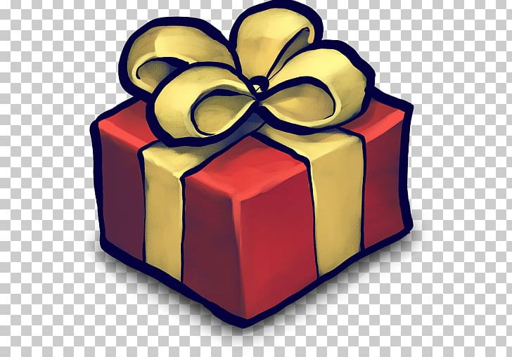 Gift Decorative Box Icon Png Clipart Apple Icon Image