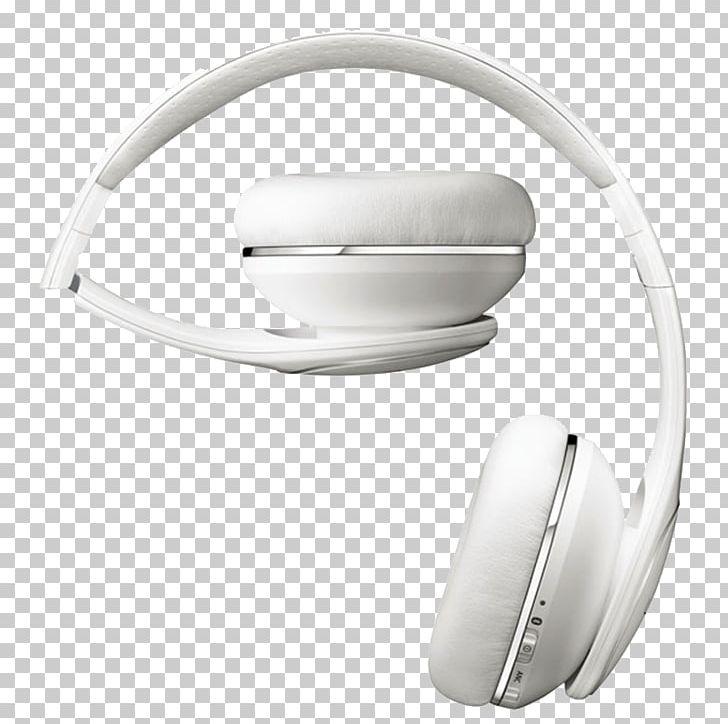 Headphones Headset Samsung Level On Samsung Level U Pro Png Clipart Active Noise Control Audio Equipment