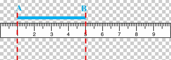 It is a photo of Millimeter Printable Ruler intended for actual size