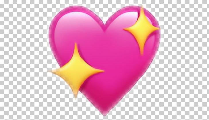 Emoji Domain Heart Sticker Png Clipart Apple Color Emoji