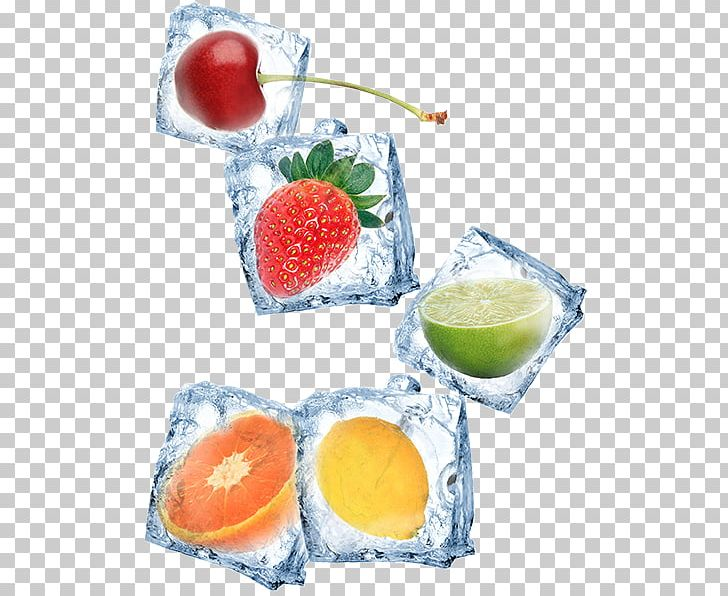 Ice Cube Tray Food Storage Containers PNG, Clipart, Art, Cocktail Garnish, Container, Containers, Cube Free PNG Download