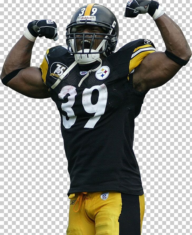 check out c9d7c ed822 Logos And Uniforms Of The Pittsburgh Steelers NFL American ...
