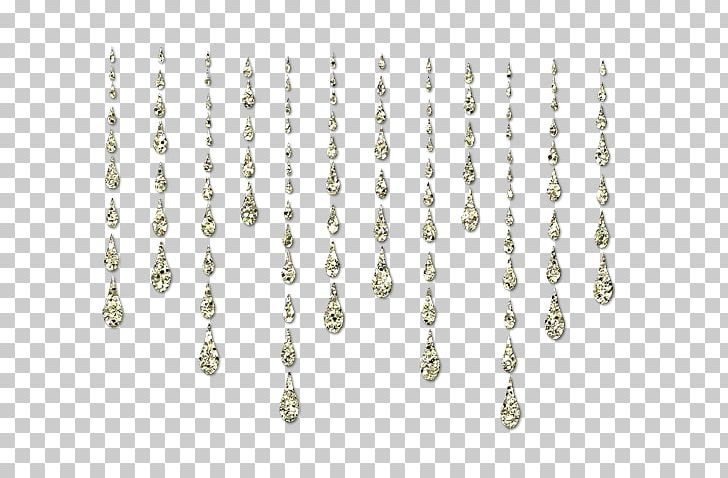 Pearl Earring Body Jewellery Necklace PNG, Clipart, Animation, Body, Body Jewellery, Body Jewelry, Chain Free PNG Download