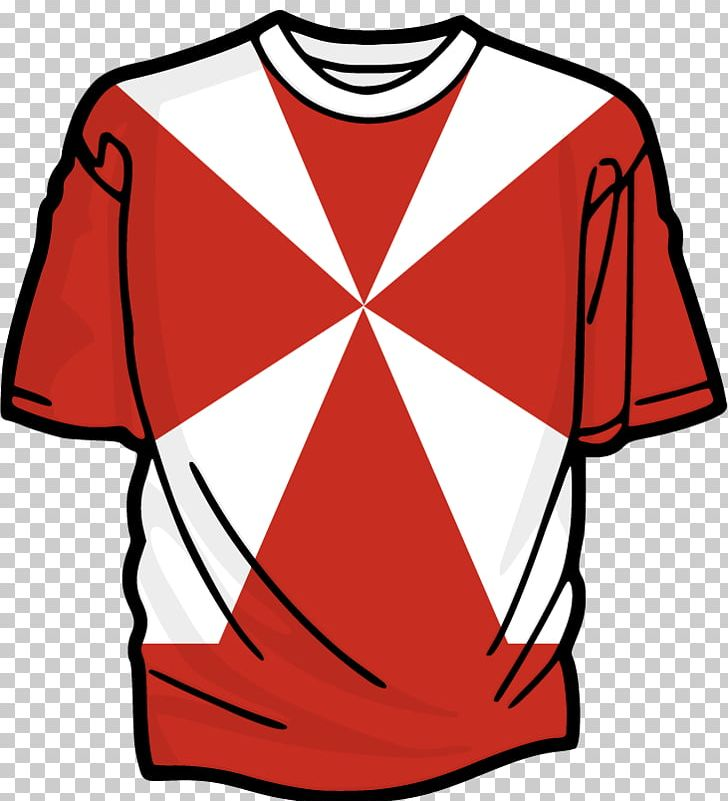 T-shirt PNG, Clipart, Area, Artwork, Blue, Clothing, Computer Icons Free PNG Download