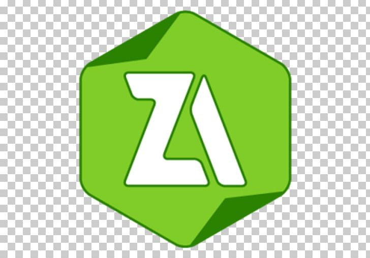 7 zip for android apk free download
