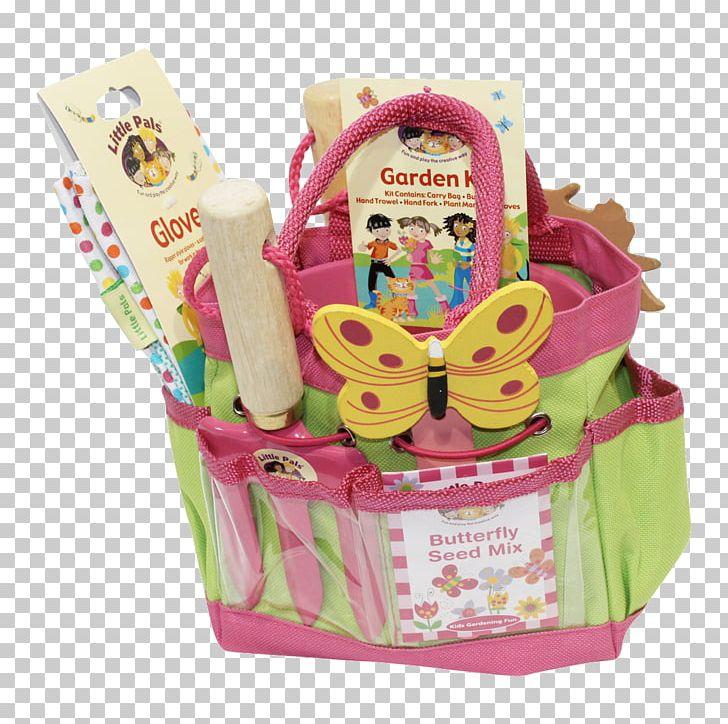 Garden Tool Gardening Child Png Clipart Basket Child