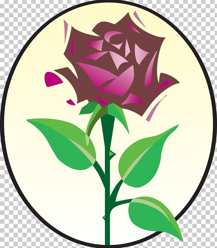Rose Family Floral Design Cut Flowers PNG, Clipart, Artwork, Cut Flowers, Family, Flora, Floral Design Free PNG Download