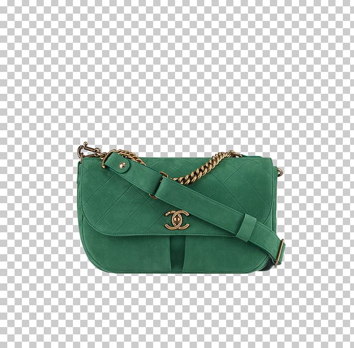 Handbag Chanel Coin Purse Leather PNG, Clipart, 2016 ... (728 x 716 Pixel)