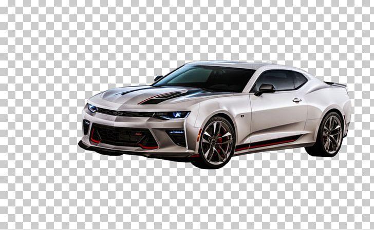 Chevrolet Camaro Car Vehicle Automotive Design PNG, Clipart, Art, Automotive Design, Automotive Exterior, Automotive Wheel System, Brand Free PNG Download