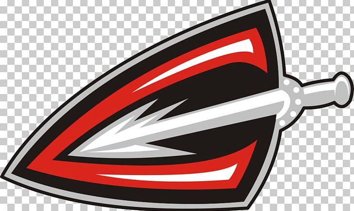 Cleveland Gladiators Arena Football League Quicken Loans