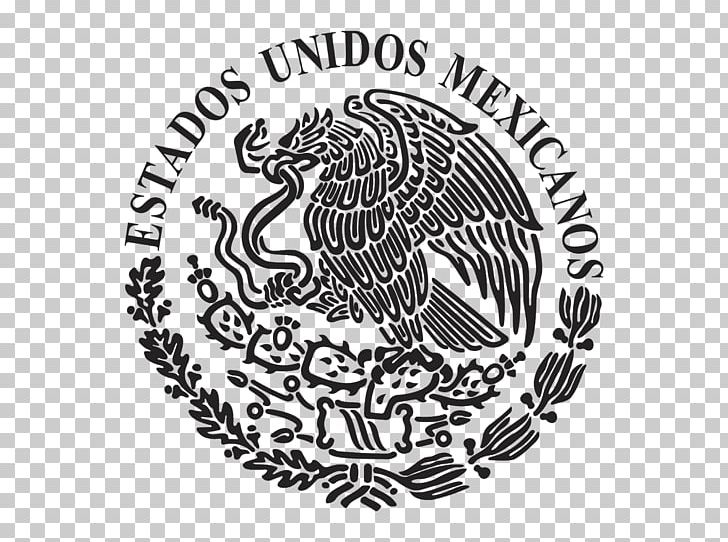 Coat Of Arms Of Mexico Second Mexican Empire Flag Of Mexico