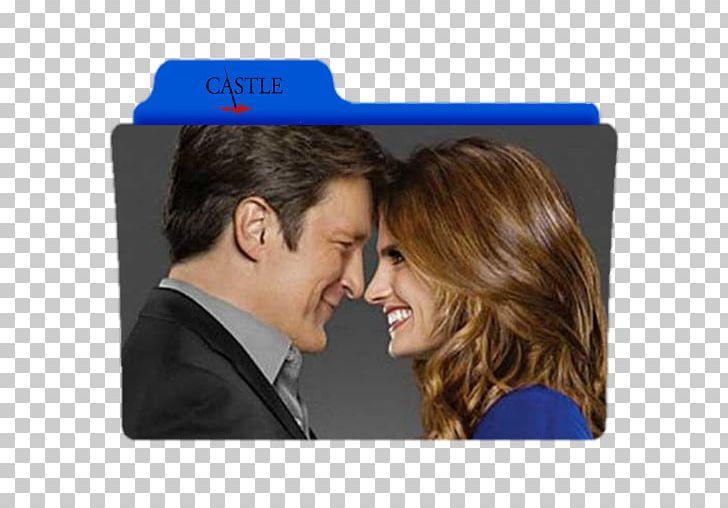 Kate beckett und Castle Dating in EchtzeitColumbia md Dating