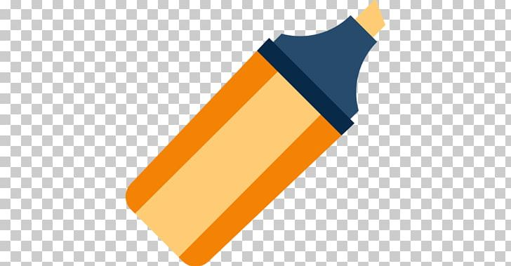 Ink Brush Paintbrush Adobe Photoshop Pens Tool PNG, Clipart