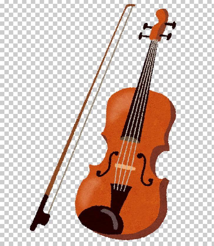 Violin Piano Cello Classical Music Stradivarius PNG, Clipart