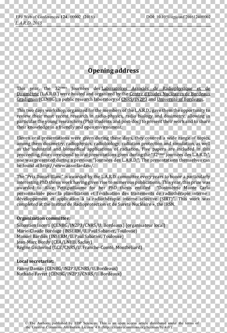 Resume Cover Letter Teacher Personal Statement Curriculum