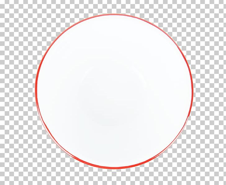 Tableware PNG, Clipart, Art, Circle, Mixing Bowl, Oval, Tableware Free PNG Download