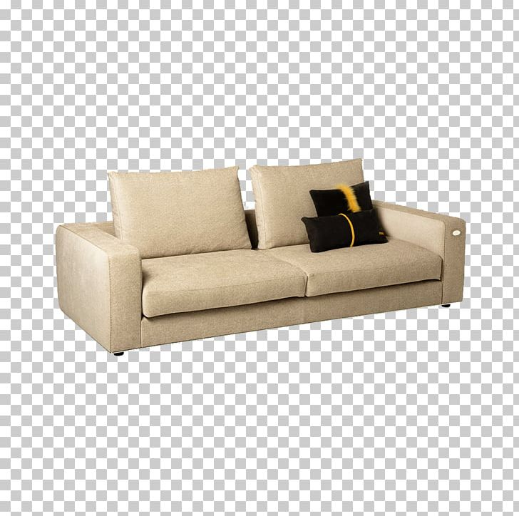 Awesome Divan Couch Art Deco Sofa Bed Png Clipart Angle Art Art Evergreenethics Interior Chair Design Evergreenethicsorg