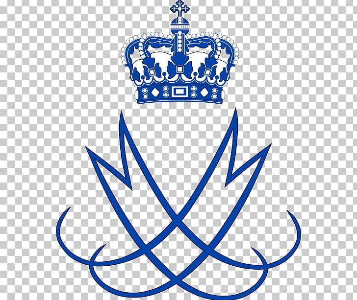 Royal Cypher Danish Royal Family Queen Regnant Prince Consort PNG, Clipart, Denmark, Elizabeth Boweslyon, Elizabeth Ii, Frederick Ix Of Denmark, Henrik Prince Consort Of Denmark Free PNG Download