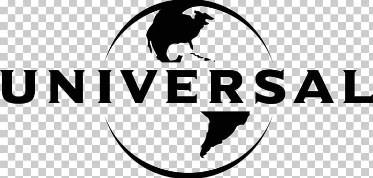 Universal Orlando Universal S Logo Film Marketing PNG, Clipart, Area, Aries, Artwork, Black, Black And White Free PNG Download
