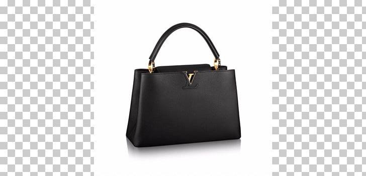 Louis Vuitton Handbag Tote Bag Kelly Bag PNG, Clipart, Bag, Baggage, Belt, Birkin Bag, Black Free PNG Download