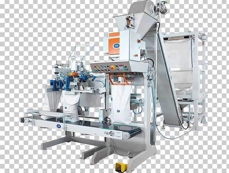 Machine Animal Feed Industry Fodder Production Line PNG, Clipart