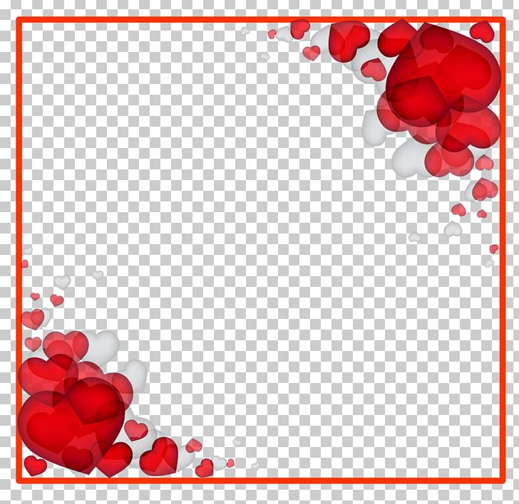 Valentine's Day Heart Love Romance PNG, Clipart, Area, Bar, Boyfriend, Clip Art, Dinner Free PNG Download