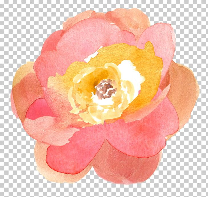 Watercolor Painting Flower Drawing PNG, Clipart, Art, Blog, Clip Art, Cut Flowers, Drawing Free PNG Download