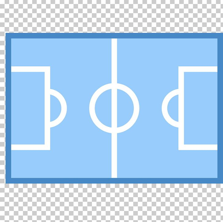 Football Pitch Computer Icons Athletics Field Stadium Sport PNG, Clipart, American Football Field, Angle, Area, Athletics Field, Blue Free PNG Download