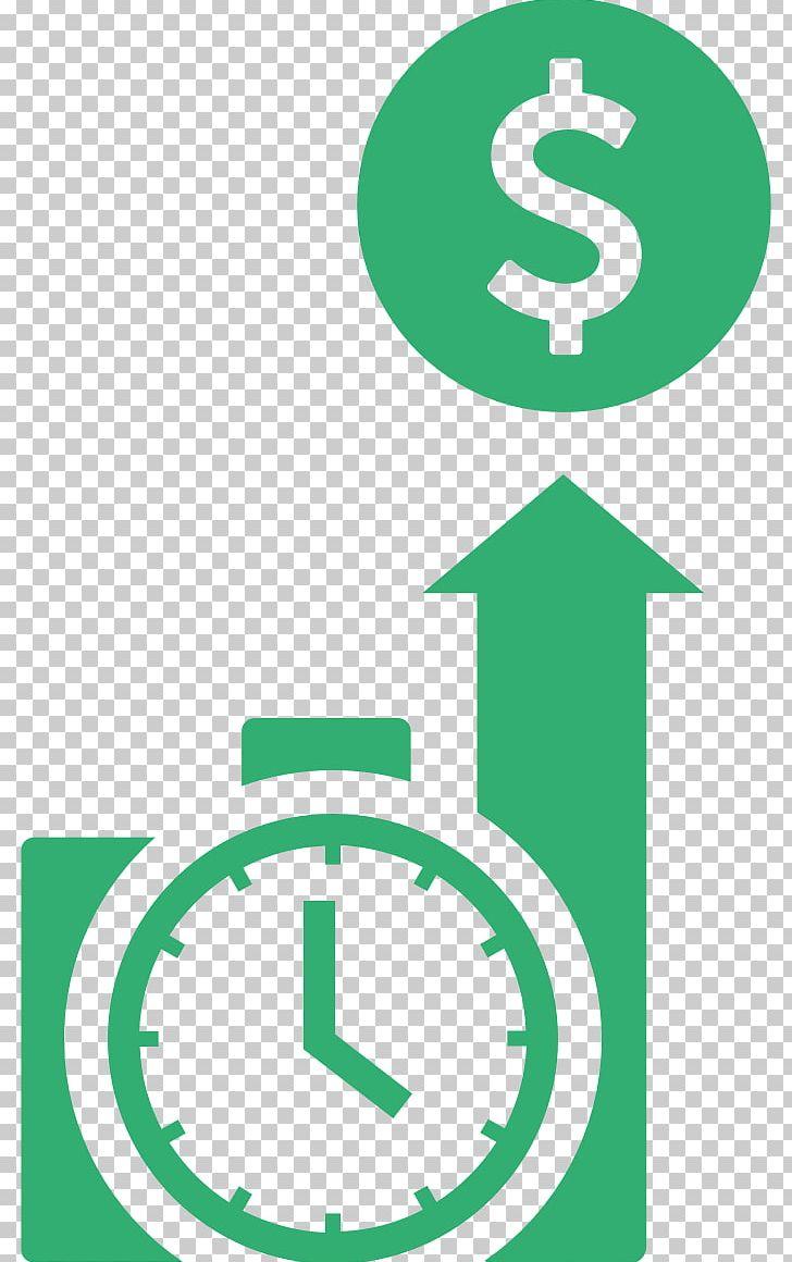Graphics Clock Illustration PNG, Clipart, Alarm Clocks, Area, Brand, Circle, Clock Free PNG Download