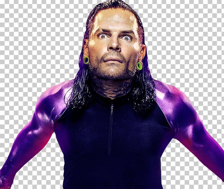Jeff Hardy Extreme Rules 2017 Wwe Raw The Hardy Boyz Professional
