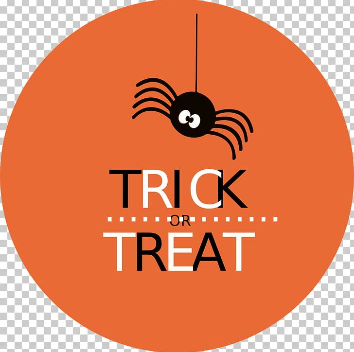 Trick-or-treating Halloween Party October 31 Costume PNG, Clipart, Area, Avalon Public Library, Brand, Candy, Christmas Free PNG Download