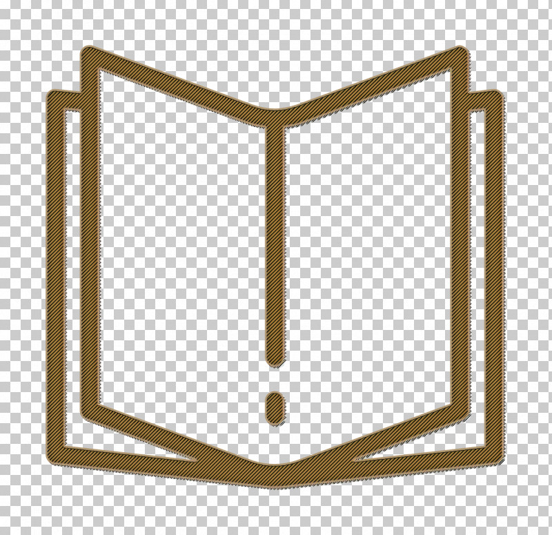 Book Icon Open Book Icon For Your Interface Icon PNG, Clipart, Book Icon, Corporate Identity, For Your Interface Icon, Knowledge, Knowledge Base Free PNG Download