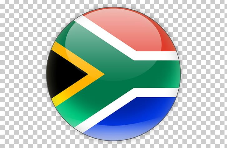 artisanat de qualité Vente au rabais 2019 gamme complète d'articles Flag Of South Africa Black Pen Immigration Consulting Firm ...