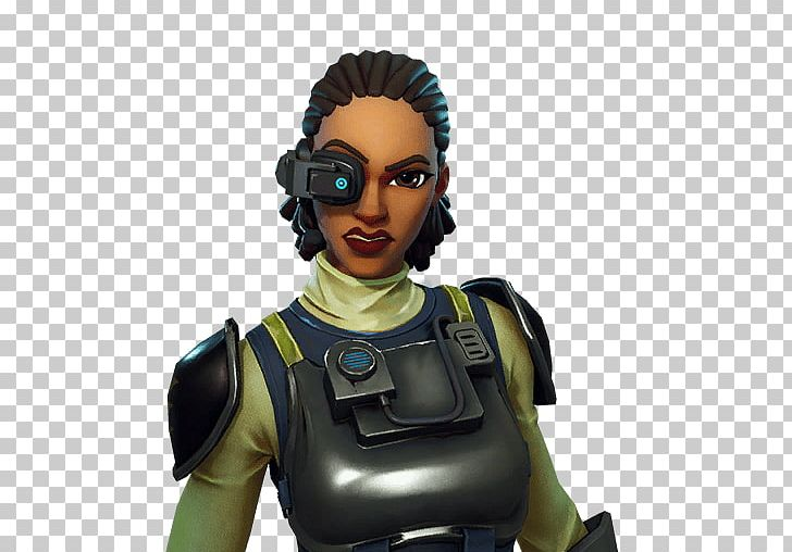 Fortnite Battle Royale Steel Battle Royale Game Epic Games PNG, Clipart, Action Figure, Battle Royale Game, Cosmetics, Data Mining, Epic Games Free PNG Download