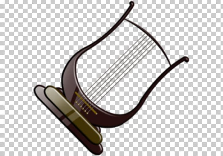 Lyre Musical Instruments String Instruments PNG, Clipart, Auto Part, Computer Icons, Harp, Instrument, Line Free PNG Download