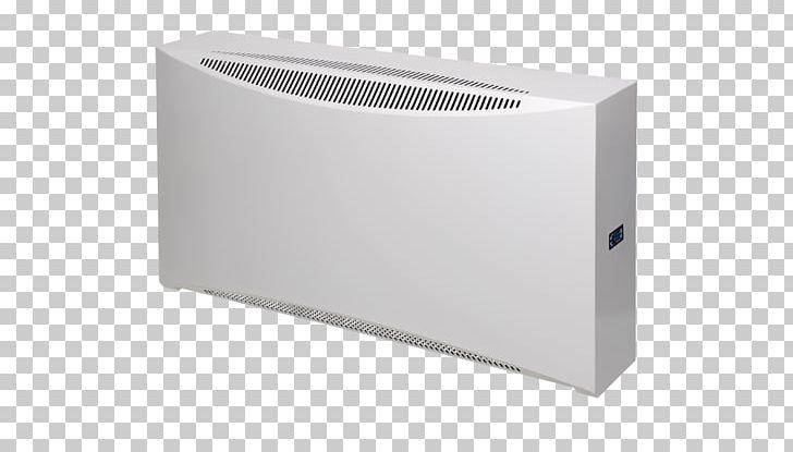 Moisture Dehumidifier Swimming Pool Humidity Ventilation PNG ...