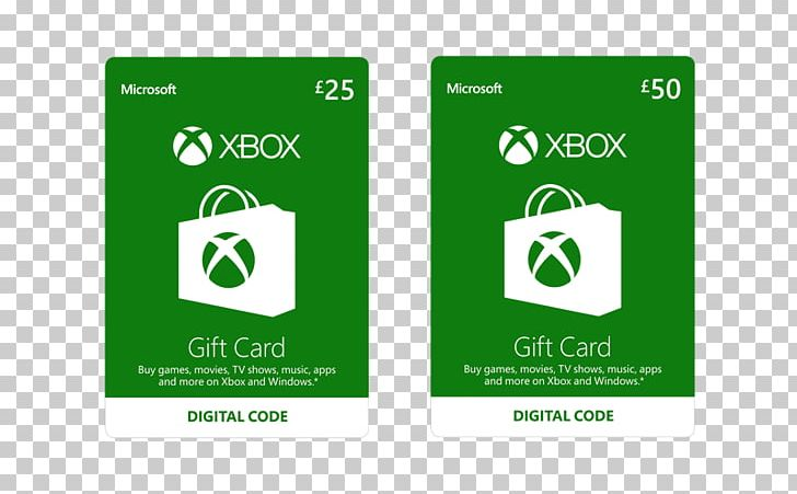 Xbox 360 Xbox Live Gift Card Xbox One Amazon com PNG, Clipart
