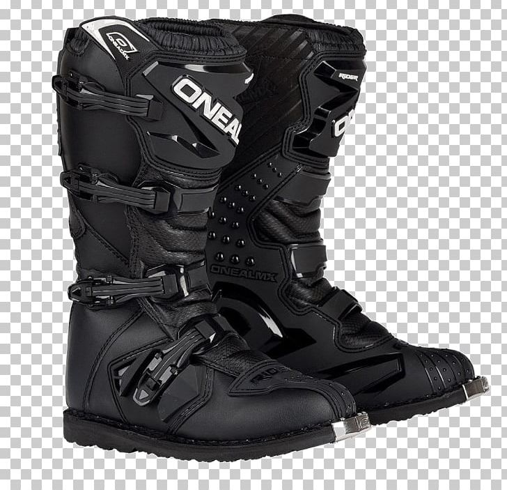 Motorcycle Boot Amazon.com Shank PNG, Clipart, Accessories, Amazoncom, Black, Boot, Boots Free PNG Download