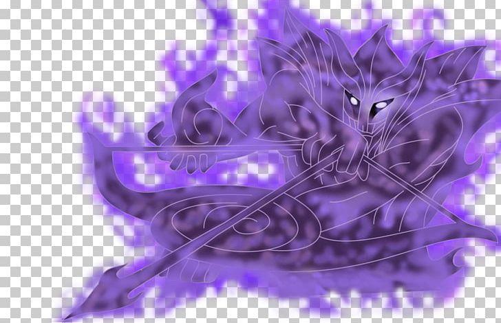 Itachi Uchiha Sasuke Uchiha Susanoo No Mikoto Naruto