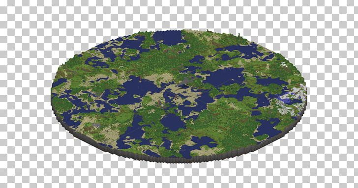 Minecraft Don't Starve Map /m/02j71 Xbox One PNG, Clipart ... on bloodborne map, dark souls map, dead rising 3 map, dragon age: inquisition map, h1z1 map, dying light map, five nights at freddy's map, strider map, lords of the fallen map, damnation map, assassin's creed unity map, crackdown 2 map, icewind dale map, destiny map, axiom verge map, the crew map, terraria map, project zomboid map, the elder scrolls online map, everybody's gone to the rapture map,