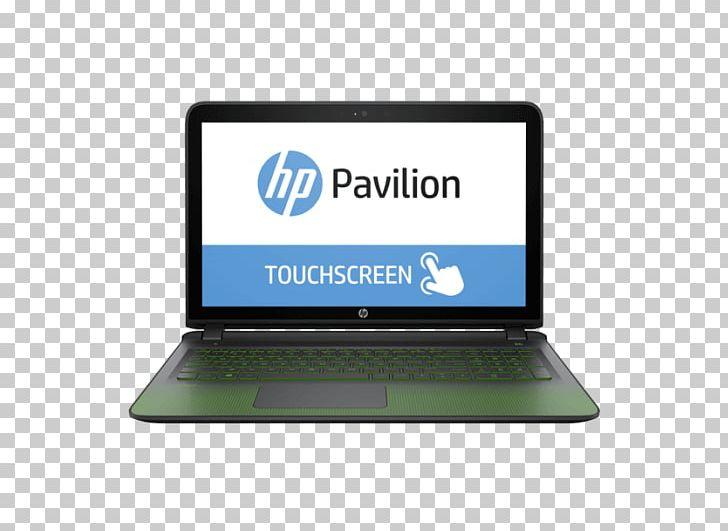 Netbook Hewlett Packard Laptop Hp Pavilion Hp Envy Png Clipart