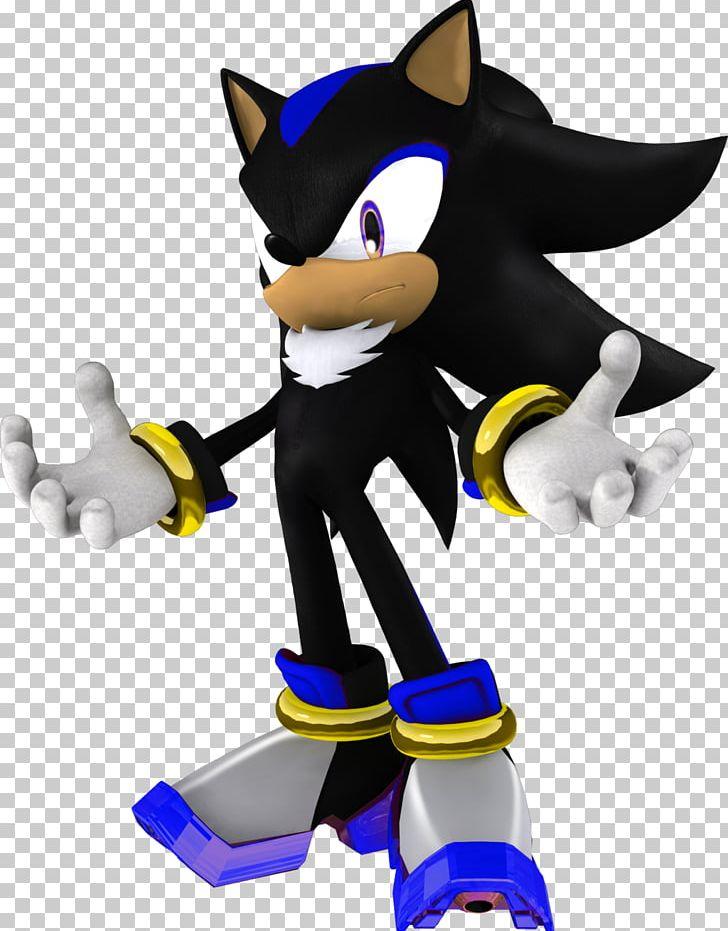 Shadow The Hedgehog Sonic The Hedgehog Sonic Unleashed Super