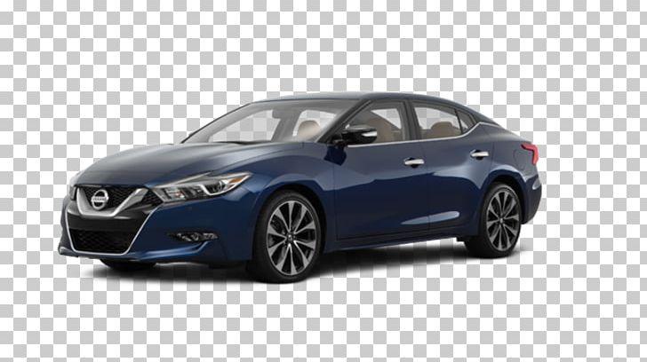 2018 Nissan Maxima 3 5 Sl Sedan Sentra S Car Dealership Png Clipart
