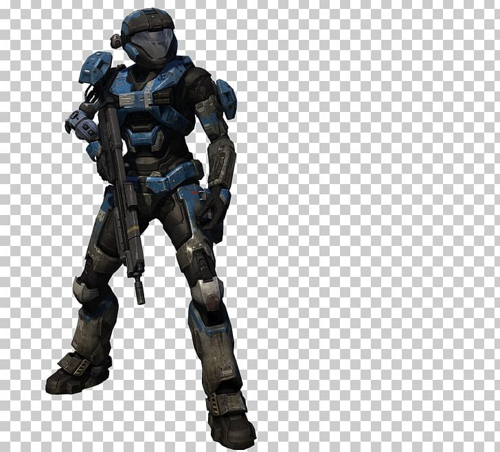 Halo: Reach Halo 2 Halo: Combat Evolved Halo 3 Halo: Spartan Assault PNG, Clipart, Armour, Bungie, Character, Factions Of Halo, Figurine Free PNG Download