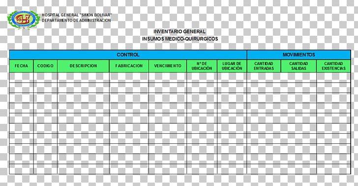 Karabiga Mustafa Kemal Elementary School Document Zamzar PNG